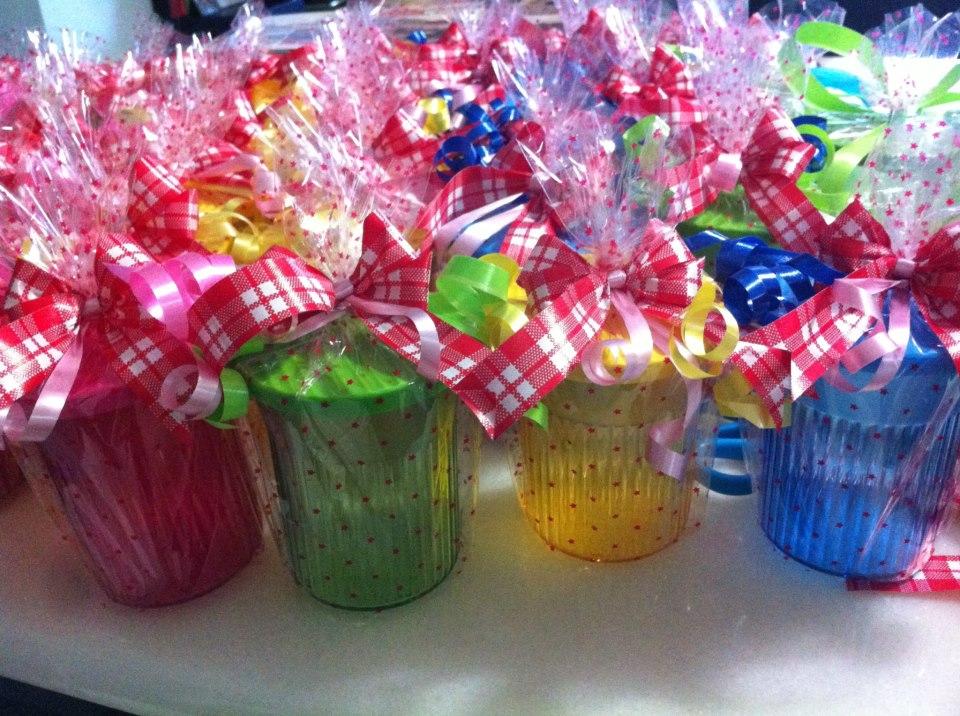 Birthday Return Gift Packing Services In Delhi NCR Noida Gurgaon