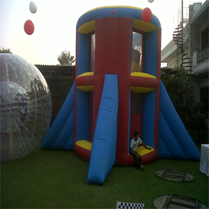 Birthday Party Organizer in mumbai